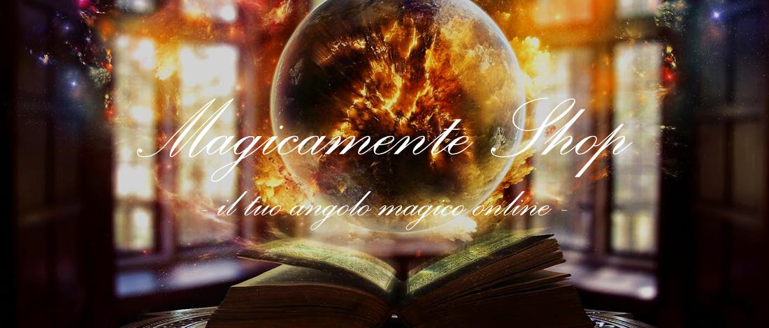 magicamente-shop-angolo-magico-online