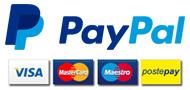 metodo_pagamento