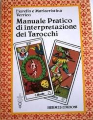 manuale pratico interpr tarocchi