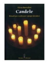candele-rituali-per-realizzare-i-propri-desideri-di-elena-bortolini