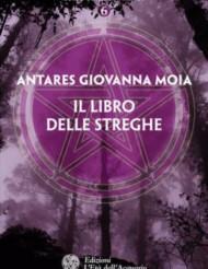 Il-libro-delle-streghe_large