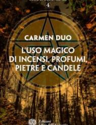 L-uso-magico-di-incensi-profumi-pietre-e-candele_large
