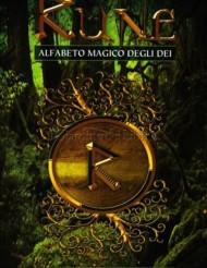 rune-alfabeto-magico-dei-cofanetto