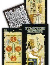 tarocchi-egiziani-big
