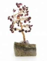 alberino-granato