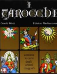 i-tarocchi-libro-wirth
