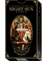 night-sun-tarot