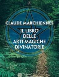 Il-libro-delle-arti-magiche-divinatorie_large