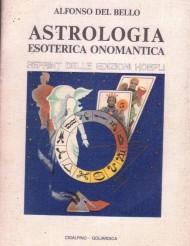 astrologia esoterica onomantica 001