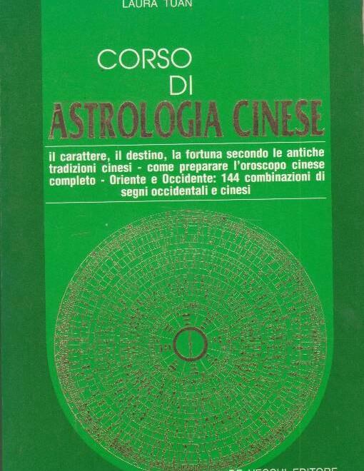 corso di astrologia cinese 001
