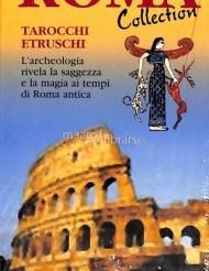 tarocchi-etruschi-roma-