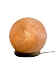 lampada sfera sale