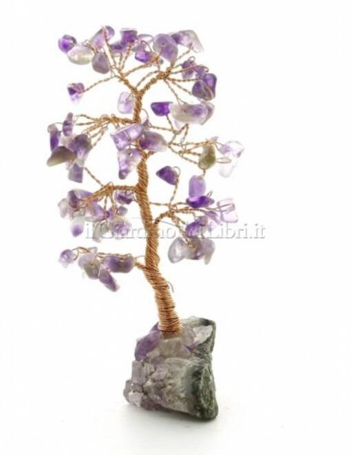 alberino-feng-shui-ametista