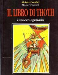 il libro di thoth 001