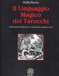 il-linguaggio-magico-dei-tarocchi-libro-77866