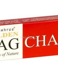 incensi-nag-champa-golden-rosso-15gr