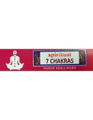spiritual-7-chakras-premium-incense