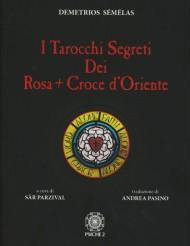 tarocchi-segreti-rosa-croce-oriente-libro