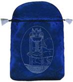 borsetta-graal-blu