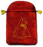 borsetta-tarocchi-gatto-egizio