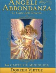 gli-angeli-dell-abbondanza-136394