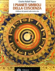 i-pianeti-simboli-della-coscienza-payeur-nuova-edizione