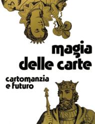 magia-delle-carte-libro