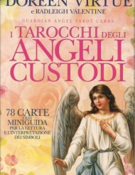 tarocchi-angeli-custodi-doreen-virtue
