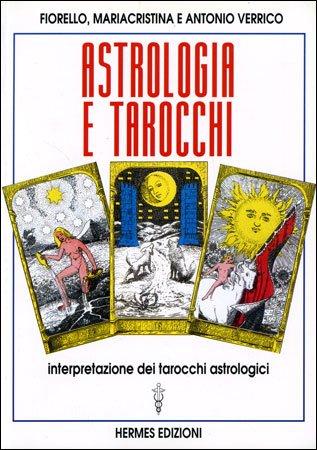 astrologia-fiorello