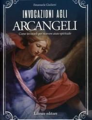 invocazioni-arcangeli-giulietti-libro